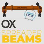 How do you calculate the load capacity of a Spreader Beam?