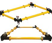 Spreader Frame Ox Worldwide